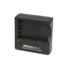 دیدنگار|شارژر دوربین|شارژرنیکون Nikon Charger For Battery EL5
