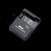 دیدنگار|شارژر دوربین|شارژرنیکون Nikon Charger Fore Battery EL9