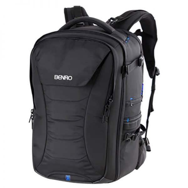 کوله دوربین عکاسی بنرو Camera Bag Benro Ranger pro 500W