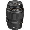 دیدنگار|لنز کانن canon|لنز کانن Canon EF 100mm f/2.8 Macro USM