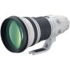 دیدنگار|لنز کانن canon|لنز کانن Canon EF 400mm f/2.8L IS II USM