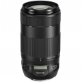 .لنز کانن Canon EF 70-300 F4-5.6 IS II USM