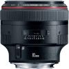 دیدنگار لنز کانن canon لنز کانن Canon EF 85mm f/1.2L II USM