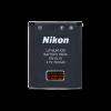 باتری لیتیومی دوربین نیکون Nikon Battery Pack EL-10