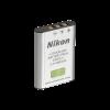 باتری لیتیومی دوربین نیکون Nikon Battery Pack EL-11