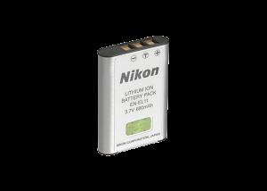 باتری دوربین نیکون Nikon EL-11