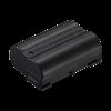 باتری لیتیومی دوربین نیکون Nikon Battery Pack EL-15