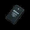 باتری لیتیومی دوربین نیکون Nikon Battery Pack EL-20