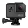 .دوربین ورزشی گوپرو GoPro Hero5 Action Camera مشکی