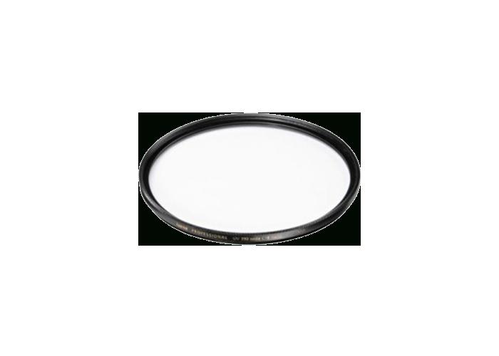 فیلتر لنز یووی مولتی کوتینگ نانو هاما HAMA UV Filter 390 NANO C18 WIDE 77mm