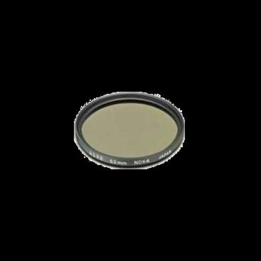 محافظ لنز هویا HOYA Filter ND4 HMC 72mm