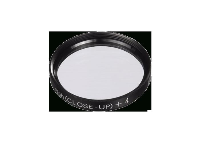 فیلتر لنز کلوز آپ هاما Hama Filter Close-up N4 67mm