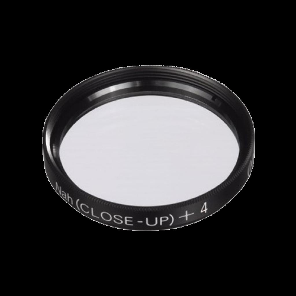 فیلتر لنز کلوز آپ هاما Hama Filter Close-up N4 72mm