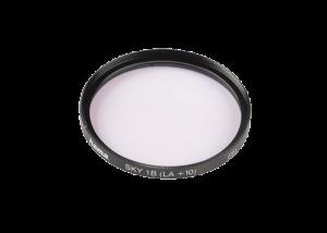 فیلتر لنز اسکای لایت هاما Hama Filter Skylight 77mm