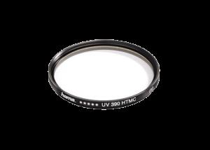 دیدنگار|فیلتر دوربین|فیلتر لنز یووی هاما Hama Filter UV 67mm