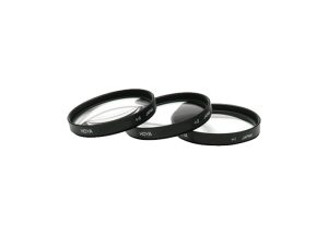 محافظ لنز هویا Hoya Filter Close-Up Set HMC 77mm