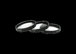 دیدنگار|فیلتر دوربین|فیلتر لنز کلوزآپ هویا Hoya Filter Close-Up HMC 77mm
