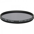 .فیلتر لنز پلاریزه هویا Hoya PL-C Pro1 DMC Circular Polarizer Filter 67mm