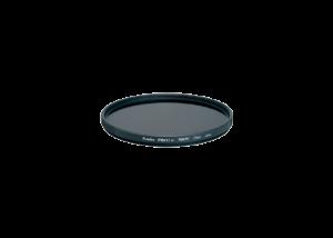 دیدنگار|فیلتر دوربین|فیلتر لنز ان دی کنکو Kenko Filter ND8 PRO1 67mm