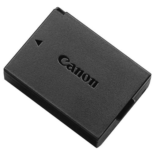 باتری لیتیومی دوربین کانن Canon Battery Pack LP-E10