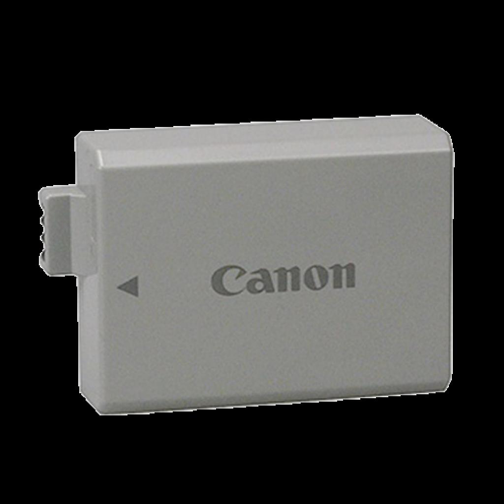 باتری لیتیومی دوربین کانن Canon Battery Pack LP-E5