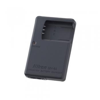 خرید شارژر باتری نیکون EN-EL11
