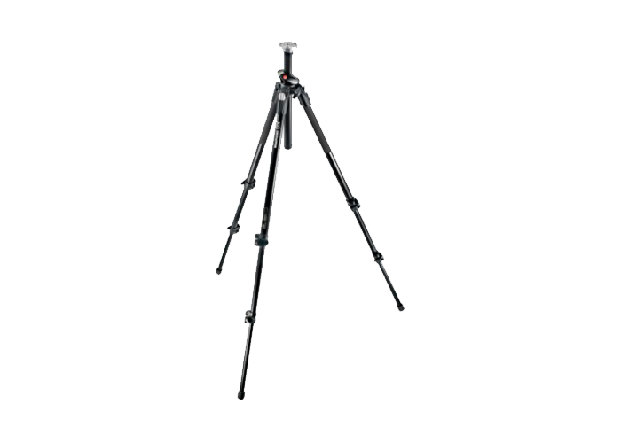 دیدنگار|سه پایه|سه پایه دوربین حرفه ای مانفروتو Manfrotto Tripod 190XPROL