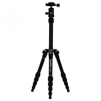سه پایه دوربین نیمه حرفه ایی بنرو Benro Mefoto Tripod A1340Q1
