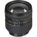 .لنز Nikon AF Nikkor 24-85 mm f/2.8-4D IF