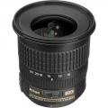 .لنز Nikon AF-S DX Nikkor 10-24 mm f/3-5-4.5G ED