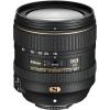دیدنگار|لنز نیکون nikon|لنز Nikon AF-S DX Nikkor 16-80 mm F2.8-4E ED VR