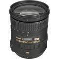 .لنز Nikon AF-S DX Nikkor 18-200 mm f/3.5-5.6G ED VR II