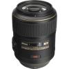 دیدنگار|لنز نیکون nikon|لنز Nikon AF-S Micro-Nikkor 105 mm f/2.8G IF-ED VR