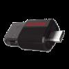 فلش مموری سندیسک USB Flash Sandisk OTG 32GB USB.3