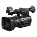 .دوربین فیلمبرداری سونی Sony HXR-NX100 Full HD NXCAM