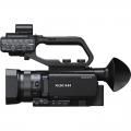 .دوربین فیلمبرداری سونی Sony PXW-X70