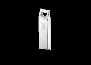 فلش مموری وایکینگ USB Flash Vicco man 360.32GB USB3