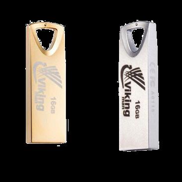 فلش مموری وایکینگ USB Flash Vicco man 241.8GB USB.2