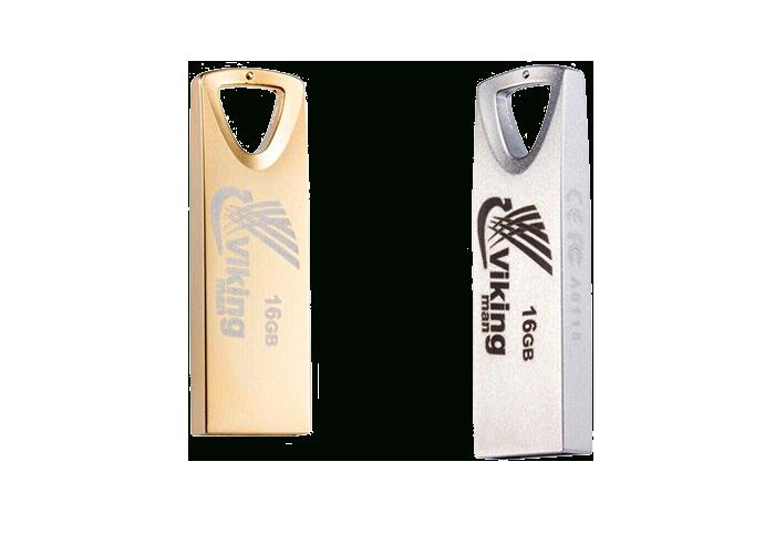 دیدنگار|فلش مموری|فلش مموری 8G ویکومن USB Flash 241 Viccoman 8GB USB 2