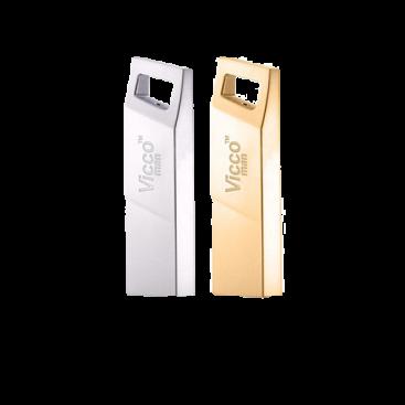 فلش مموری ویکومن USB Flash Vicco man 241.64GB USB.2