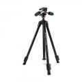 .سه پایه دوربین نیمه حرفه ای ونگارد Vanguard Alta CA 233APH / CA 233AT