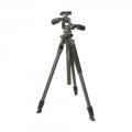 .سه پایه دوربین نیمه حرفه ای ونگارد Vanguard Alta Pro 2+ 263AP Tripod