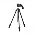 .سه پایه دوربین نیمه حرفه ای ونگارد Vanguard ESPOD CX 203AGH Tripod