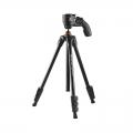 .سه پایه دوربین نیمه حرفه ای ونگارد Vanguard ESPOD CX 204AGH Tripod