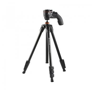 دیدنگار سه پایه سه پایه دوربین نیمه حرفه ای ونگارد Vanguard ESPOD CX 204AGH Tripod