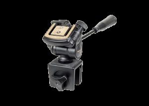 دیدنگار هد پایه هد سه پایه هد گیره ایی ونگارد Vanguard PH-304 Window Camera Mount