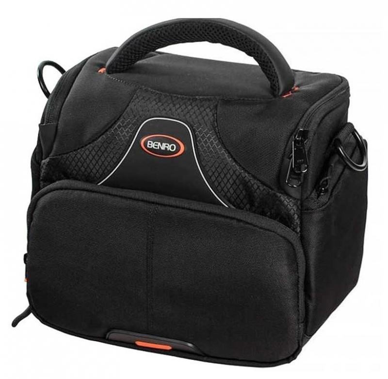 کیف دوربین عکاسی رودوشی بنرو Camera Bag Benro Shoulder Beyond S30