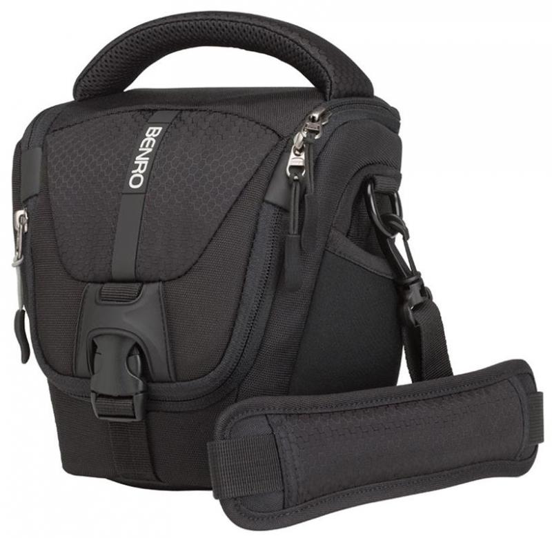 کیف دوربین عکاسی پوزه ای بنرو Camera Bag Benro Cool Walker Z30