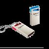 فلش مموری اپیسر USB Flash Apacer112-8GB