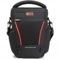 .کیف دوربین عکاسی پوزه ای بنرو Camera Bag Benro Cool Walker Z20